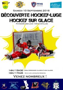 affiche_hockey_luge