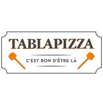 TablaPizza Viry-chatillon